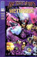 Wetworks (1994 1st Series Image) 17
