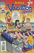 Archie's Vacation Special (1994) 4