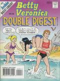 Betty and Veronica Double Digest (1987) 59