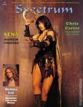 Spectrum (1994) Magazine 5