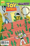 Disney Comic Hits (1995) 15
