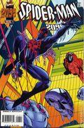 Spider-Man 2099 (1992 1st Series) 43