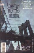 Sandman Mystery Theatre (1993) 38