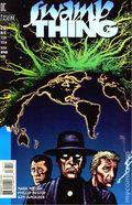 Swamp Thing (1982 2nd Series) 166