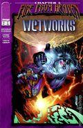 Wetworks (1994 1st Series Image) 16