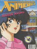 Animerica (1992) 404