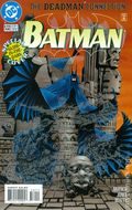Batman (1940) 532D