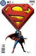 Superman The Man of Steel (1991) 58
