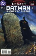 Batman Shadow of the Bat (1992) 54
