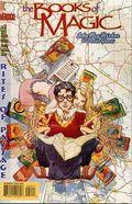 Books of Magic (1994) 28
