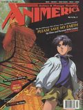 Animerica (1992) 403