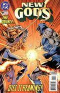 New Gods (1995 4th Series) 11