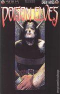 Poison Elves (1995 2nd Series) 13