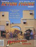 Tomart's Action Figure Digest (1991) 31