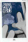 Cerebus (1977) 205