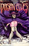 Poison Elves (1995 2nd Series) 12