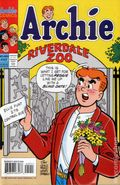 Archie (1943) 449