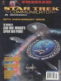 Star Trek Communicator (1994) 108