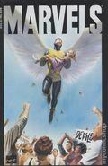 Marvels (1994) 2REP