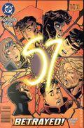 Sovereign Seven (1995) 15