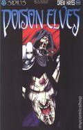 Poison Elves (1995 2nd Series) 14