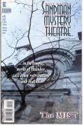 Sandman Mystery Theatre (1993) 40