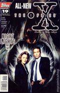 X-Files (1995) 19