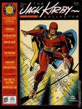 Jack Kirby Collector (1994 Magazine/Treasury) 11
