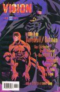 Marvel Vision (1996) 13