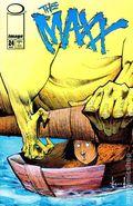 Maxx (1993) 24