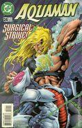 Aquaman (1994 3rd Series) 24