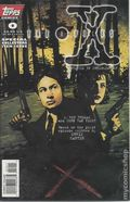 X-Files (1995) 0A