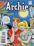 Archie Comics Digest (1973) 142