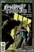 Essential Vertigo Swamp Thing (1996) 1