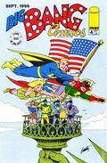 Big Bang Comics (1996 2nd Image) 4