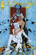 A Distant Soil (1991 Aria/Image) 16
