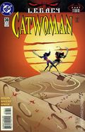 Catwoman (1993 2nd Series) 36