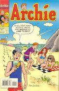 Archie (1943) 452