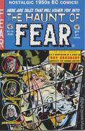 Haunt of Fear (1992 Gemstone) 16