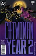 Catwoman (1993 2nd Series) 40