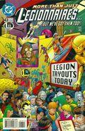 Legionnaires (1993) 43