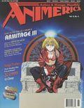 Animerica (1992) 406
