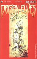 Poison Elves (1995 2nd Series) 17