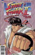 Street Fighter II Animated Movie (1996) 6