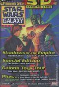 Star Wars Galaxy Magazine (1994) 9