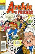 Archie and Friends (1991) 20