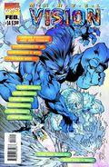 Marvel Vision (1996) 14
