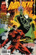 Daredevil (1964 1st Series) 358
