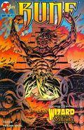 Rune Hearts of Darkness (1996) 1