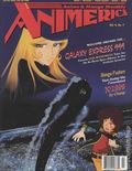Animerica (1992) 407